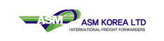 ASM KOREA LTD